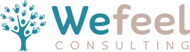 Wefeel Consulting